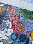 Mural III