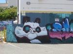 Mural V