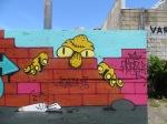 Mural IX