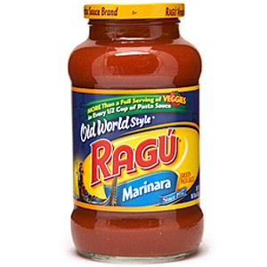 RAGU-OLDW-MARINANARA-VEGGIES-SAUCE_large