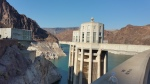 Hoover Dam (Kinda sad)