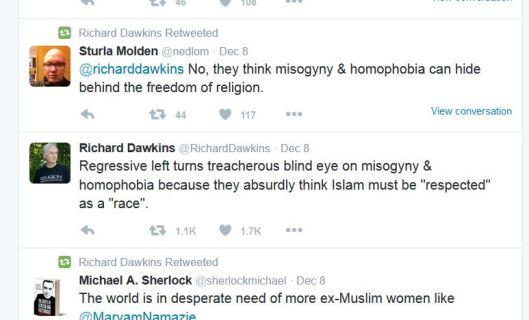 DawkinsCropped