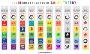 commandments-colour-small
