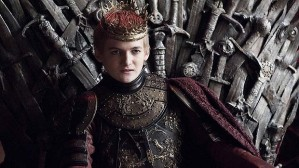 art-thrones-joffrey-620x349