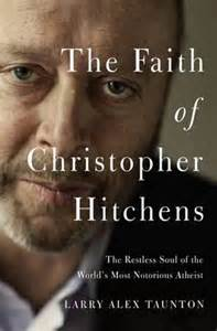 FaithofHitchens