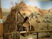 Clark County Museum