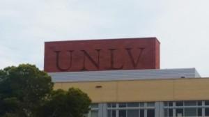 unlv2