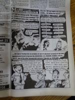 8/7/97