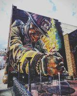 Big Fireman