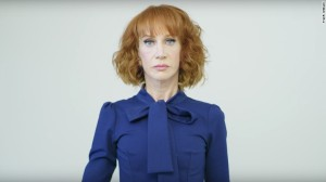 170530144046-kathy-griffin-tyler-shields-exlarge-169