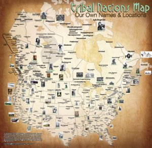 tribal_nation_map_custom-973eefab3541e8d2c23056100549ac543e59beee-s1600-c85