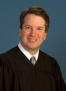 330px-Judge_Brett_Kavanaugh