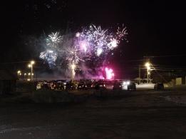Fireworks 2020 1