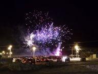 Fireworks 2020 4