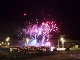Fireworks 2020 5