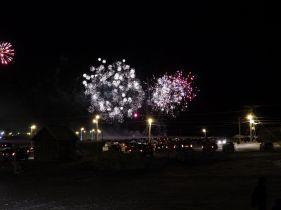 Fireworks 2020 6?